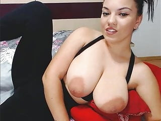 Stripchat recording#11 Lexy sweet