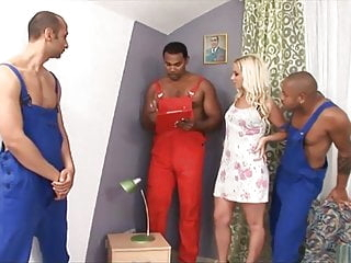 XY gangbang Surprise for mg site HD