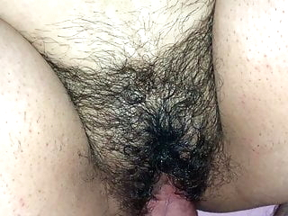 Serbian guy Creampie hairy bosnian Housewife 42 years old