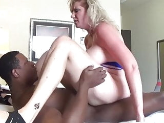queen of spades milf fucked by bbc